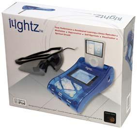 iLightz-Box-LR