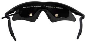 iLightz-Glasses-Back-LR