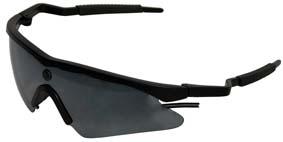 iLightz-Glasses-Front-LR