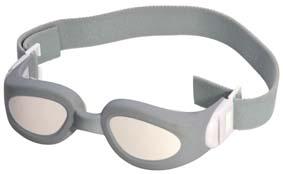 Laxman-Goggles-Front-LR