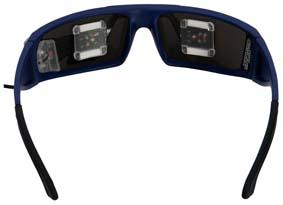 Procyon-Glasses-Back-LR