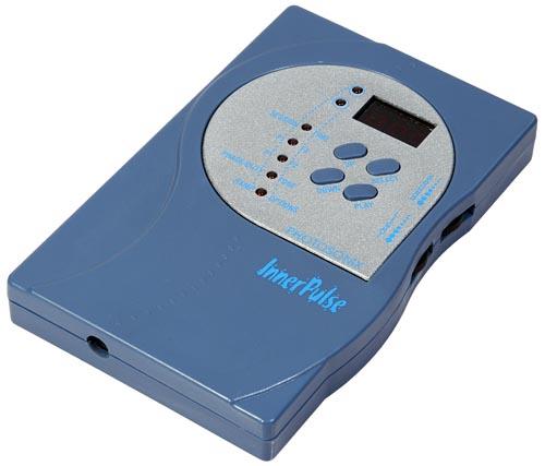 InnerPulse-02-LR