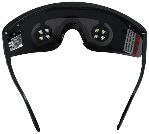 InnerPulse-Glasses-Back-LR