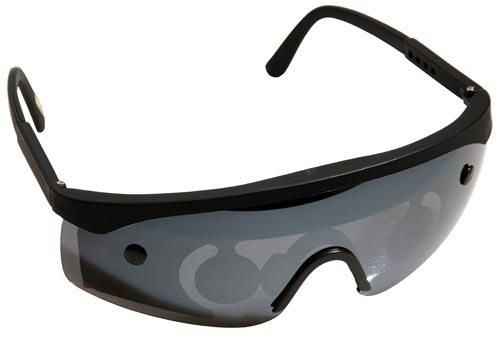 InnerPulse-Glasses-Front-LR