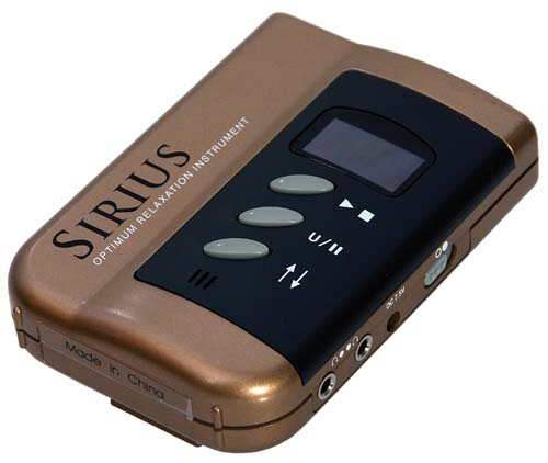 Sirius-01-LR