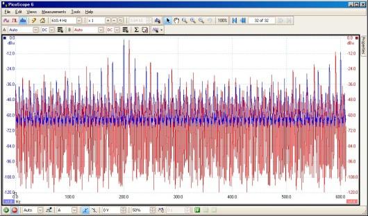 Monaural-200Square-210Square-Spectrum