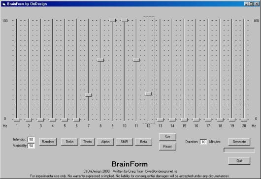 BrainForm-BellAlpha